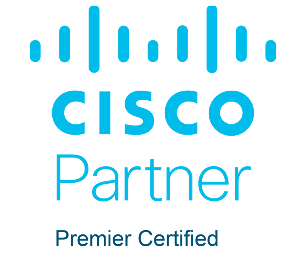 Cisco Nexus - Re-solution