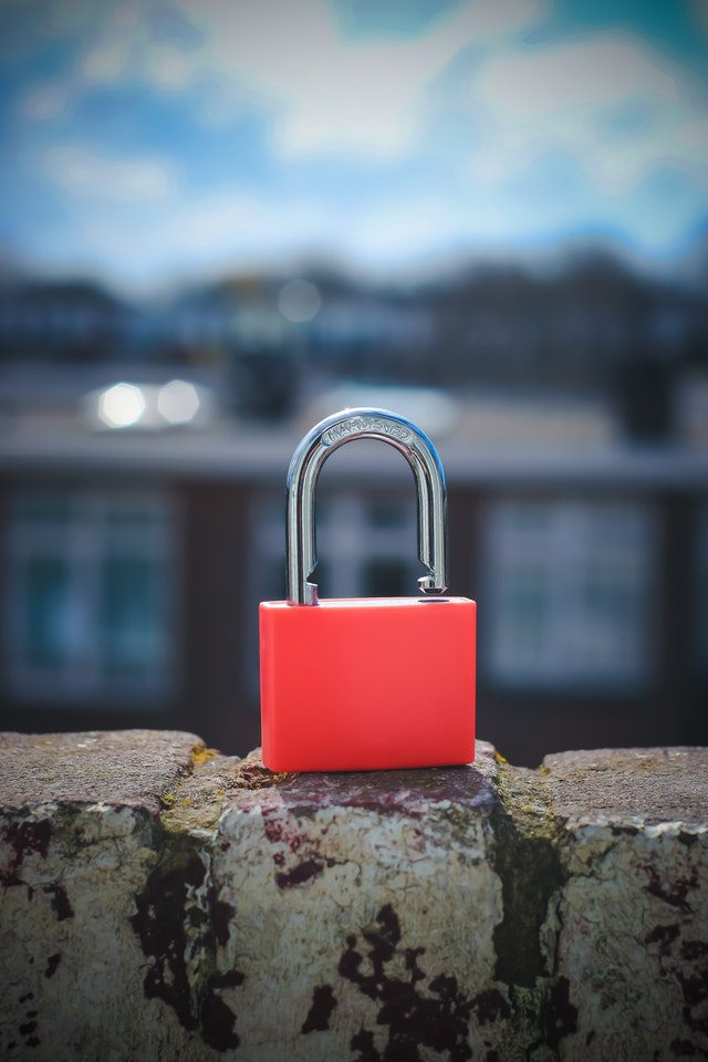 Fines up to £17m launched for firms with poor cyber-security