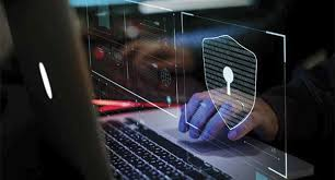Penetration Testing - Does your business require it? - Re-solution