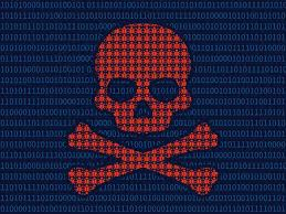 Ransomware attacks – What are the best ways for your IT Team to prevent them?